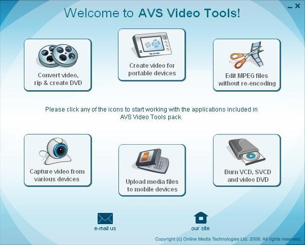 Free AVS Video Converter 8.4.2 Keygen Download Download AVS Video.