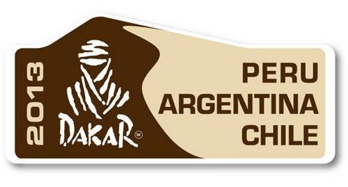 Rajd Dakar 2013 - 05-20.01.2013 PL.DVBRip.XviD-pietras44