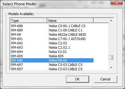 jaf1.98.66_JAF 1.98.66 (w pełni kompatybilny z Windows 7 x64) : Programy: Flashing - wgrywanie ...
