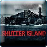 بالالغاز shutter island a_454.jpg