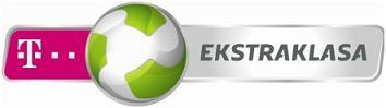 Pi³ka No¿na:Ekstraklasa Ruch Chorzów - GKS Be³chatów  (05.10.2012) PL.720p.HDTV.X264