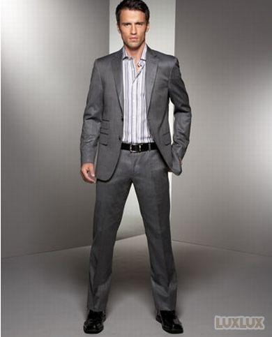 d6bf8f9020dd6 PYTANIE: jaka koszula i krawat pod taki garniak? ktoś w tym siedzi? bo na  necie już troche szukałem ale myśle że tu ktoś mi pomoże;)
