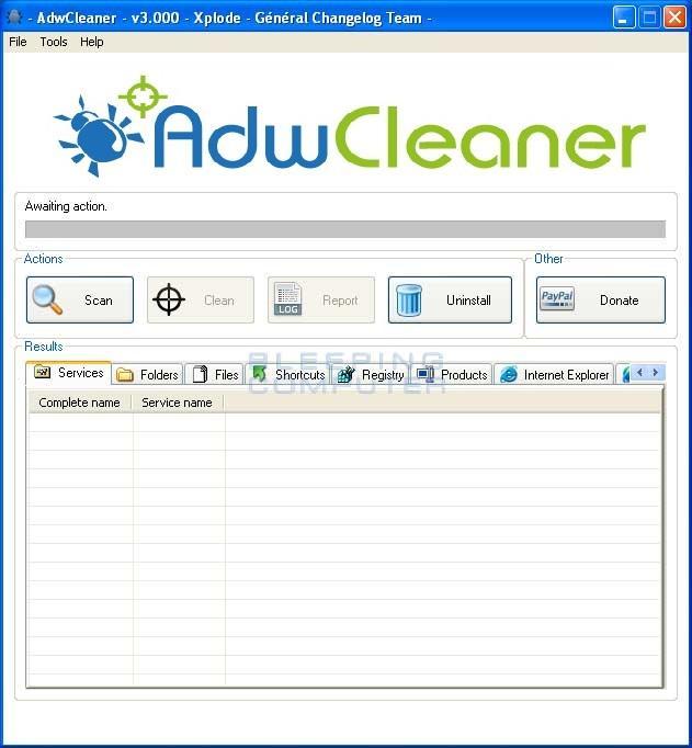 adwcleaner-start.jpg