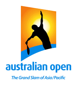 Australian Open 2013: Novak Djokovic vs David Ferrer - 24.01.2013  PL.DVBRip.XviD-pietras44