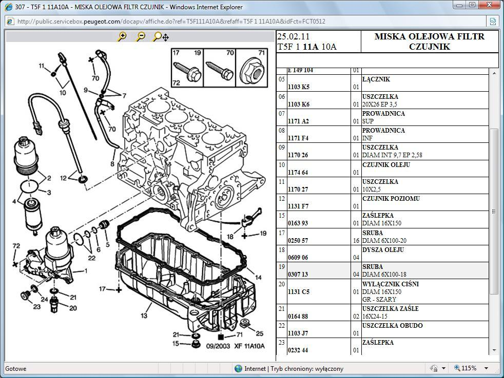peugeot 3008 engine diagram peugeot lebanon wiring diagram