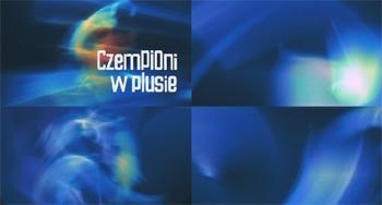 Czempioni w Plusie: Robert Lewandowski - 25.12.2012 PL.DVBRip.XviD-pietras44