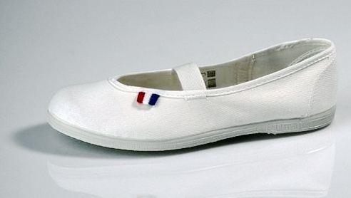 polskie sportowe buty na rzepy sofixy czeszki adidas