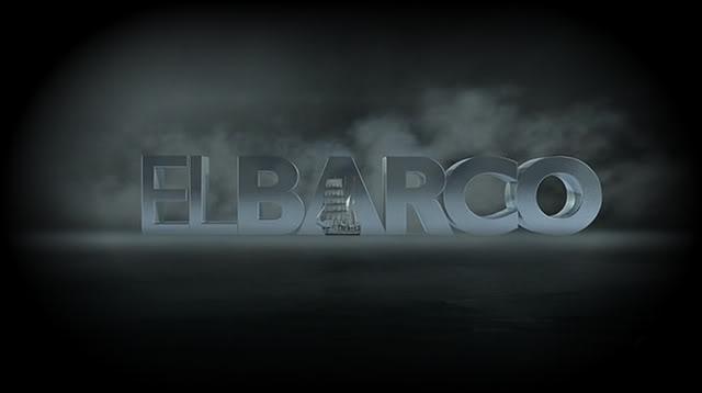 El Barco 2011-2013 El_barco