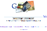 google_3_min.png
