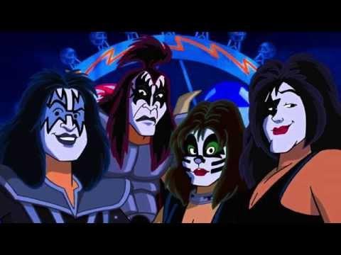 3fa15b9633922e Zespół KISS został założony w styczniu 1973r z inicjatywy Gene'a Simmonsa  (wł. Gene Klein) i Paula Stanleya (wł Stanley Eisen) na gruzach ich  poprzedniej ...