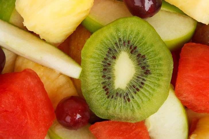 [Obrazek: owoce.jpg]