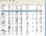 procesy_4_min.jpg