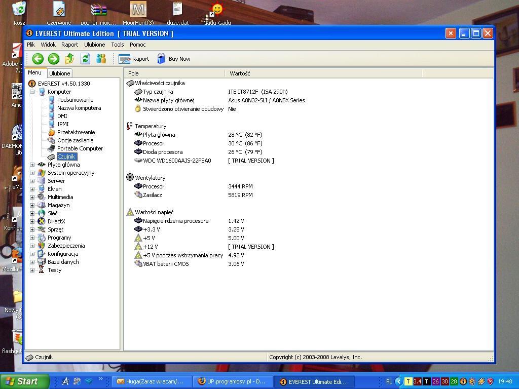 screen_1_3.jpg