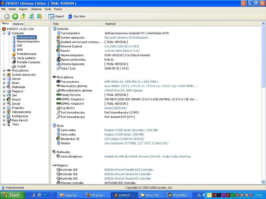 screen_2_3.jpg