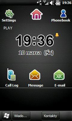 [Obrazek: screenshot3_2.jpeg]