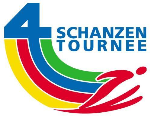 T4S: Konkurs indywidualny w Oberstdorfie - 30.12.2012 PL.DVBRip.XviD-pietras44