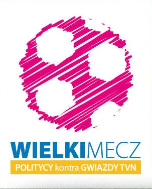 Wielki Mecz: Gwiazdy TVN vs Reprezentacja Sejmu RP - 02.09.2012 PL.DVBRip.XviD-pietras44